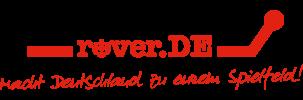 rover.DE